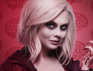 'iZombie' is a fun time. Check out our breakdown of the best brain eating moments on the show.
