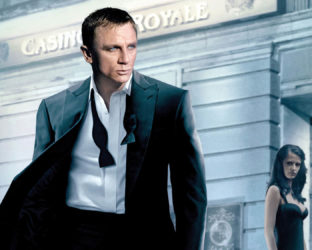 Danny Boyle could be terrific for the job and give the franchise a much needed fresh spin. But what does it take to direct a Bond movie? Let's take a look at eleven of Bond's best directors, ranked from the double-O-no's to those with a license to thrill.