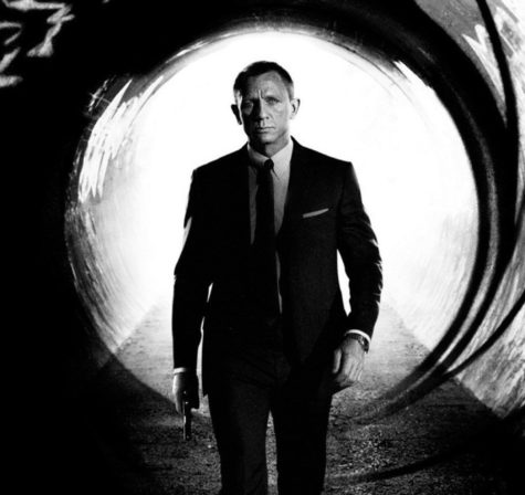 "With rumors flying about that Danny Boyle is high on the list to direct the currently untitled 25th 'James Bond' flick, IndieWire explained why he would be a ""disastrous choice"" for the franchise. We've decided to flip this on its head and speculate what the Bond world would look like if a woman were behind the lens."