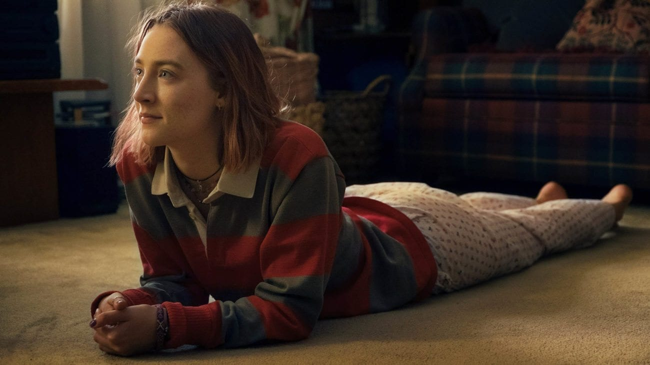 'Lady Bird' has been and gone, leaving a Greta Gerwig-shaped hole in our lives. But fret not! In celebration of this indie-flick feat, we've carefully selected a series of films that should quench that 'Lady Bird' thirst of yours.