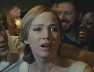 From the dark 'Black Swan' to the epic 'Noah' to last year's trippy 'mother!', these are the most divisive moments of Darren Aronofsky's entire career.