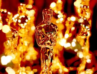 The 90th Academy Awards is less than a week away, which gives us plenty of time to speculate over who we'll be talking about once the winners are announced. And hopefully that involves a fair few cringe-worthy Oscar acceptance speeches, because honestly – sometimes they can be the best part of the ceremony.