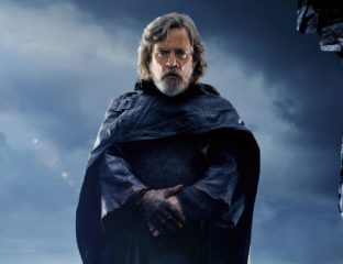 When one considers the most famous movie franchise in history, 'Star Wars' is most assuredly up there on the list. The film saga from George Lucas, which now spans a total of 41 years and has 17 theatrical releases under its belt, has amassed enough money to spark a million lightsabers.