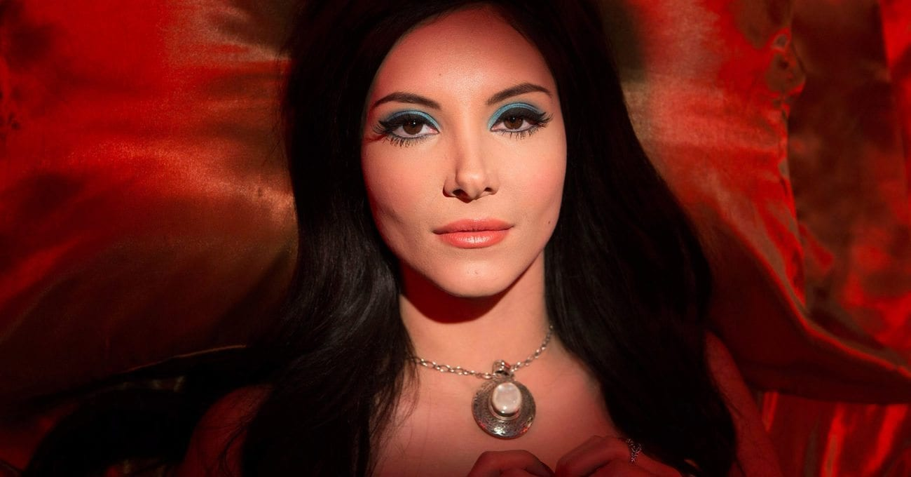 In honor of the 9th annual Women in Horror Month taking place this February, these are the 10 best female-directed horror movies currently streaming on Netflix, Hulu, and Shudder. From 'The Love Witch' to 'American Psycho' its time to get your spook on!