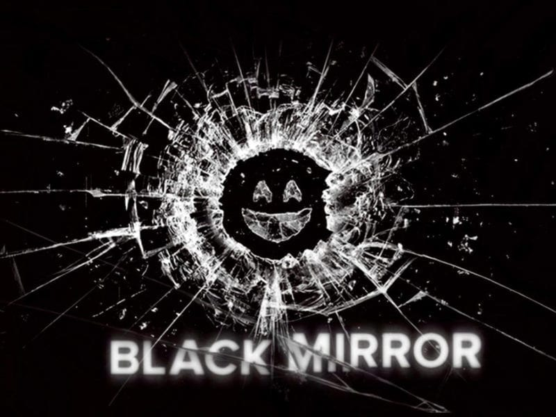 We can't wait for series five of 'Black Mirror'. The only downside is that it's probably going to be a fair bit of time before the new episodes hit Netflix. While you're waiting, here are the best anthology series to keep that 'Black Mirror' thirst momentarily quenched. Slurp!