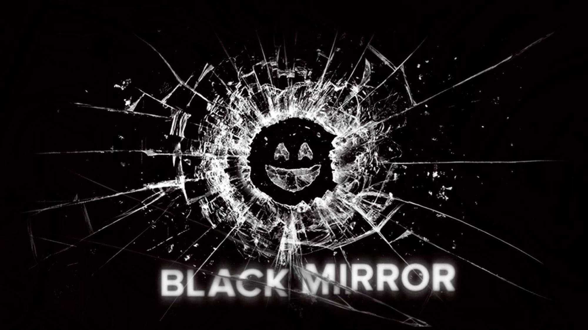 While you're bingewatching 'Black Mirror', plan ahead with the best TV anthologies to keep yourthirst quenched. Slurp!