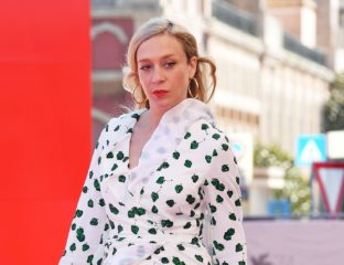 Never known as an actress who particularly gives a damn, Chloë Sevigny is frequently on the verge of controversy. To celebrate her vivacious attitude, we've collected a series of controversial moments she probably couldn't care less about.