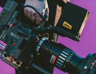Gadgets are great fun to play around with, but for filmmakers they can become some of the most vital tools in the production process, particularly for those on a small budget. We've put together a list of the best crowdfunding campaigns for filmmakers, bringing to you some essential gadgets you'll want to invest in.