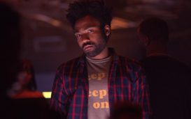 Donald Glover has struck out against Marvel after it was announced he, his brother Stephen, and FX would no longer be involved in 'Deadpool: The Animated Series'. In the 15-page script, Deadpool is depicted as protecting (and chatting with) the world's last male northern white rhino, Sudan.