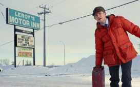 As we speculate upon just what ghoulish, greedy stories Hawley has up his sleeve for us in S4, here are eleven of the most WTF moments from 'Fargo' so far.