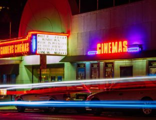 It's no secret that Canada hosts some of the best film festivals in North America, with one of its most famous being the annual Toronto International Film Festival. But while the capital might be home to the main event, there are dozens of other independent events worth travelling to. Here are eleven of the best.