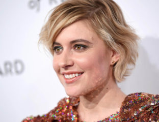 "From Greta Gerwig's fantastic roles in ""mumblecore"" films to her collaborations with Baumbach, here are ten of her greatest performances."