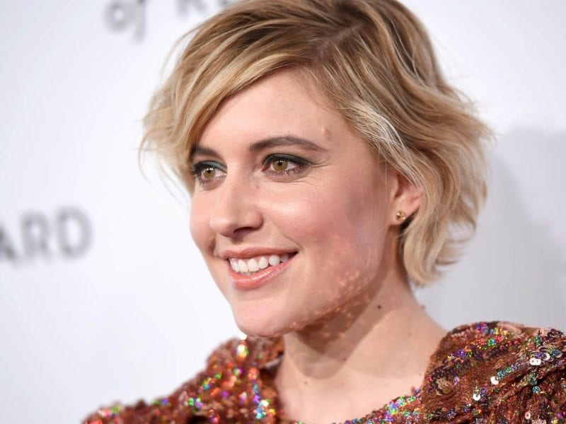 """From Greta Gerwig's fantastic roles in """"mumblecore"""" films to her collaborations with Baumbach, to 'Little Women', here are ten of her greatest performances."""
