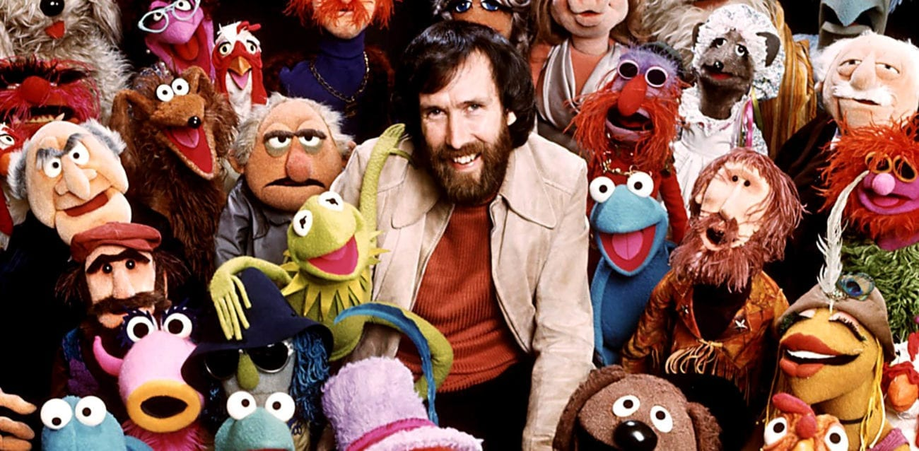 Musical numbers, screwball comedy, and chaotic chat show stylings: here are ten iconic Muppets moments which have left their imprint on modern comedy.