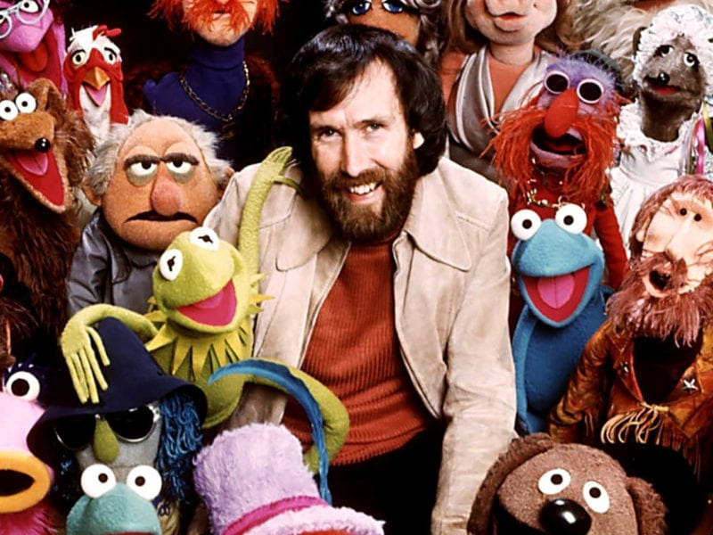 Isn't that pretty much what we all look for in a modern comedy show these days, explosions withstanding? With all that in mind, here are ten of the most iconic muppet moments which have left their imprint on modern comedy.