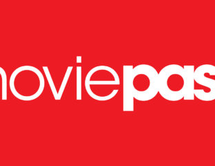 You may want to check over your shoulder the next time you use your MoviePass subscription, if a recent keynote speech by CEO Mitch Lowe is anything to go by. Speaking at the Entertainment Finance Forum, Lowe indicated MoviePass wants to monetize the data collected from its users.