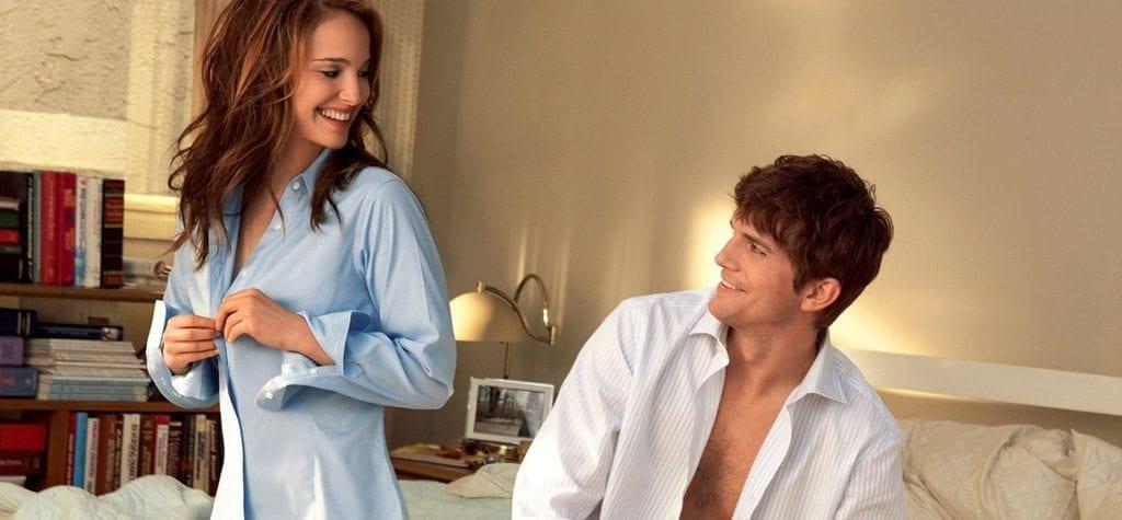 Even big-shot Natalie Portman has a payday horror story