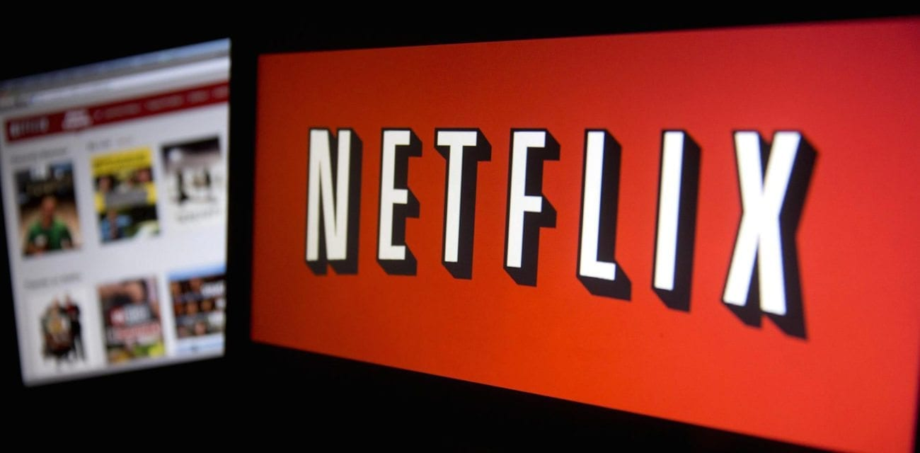 If you already find yourself wasting hours every week trying to decide between the hundreds of shows & movies Netflix keeps recommending to you, then you might want to steady yourself for what's to come – the streaming giant is adding 700 Netflix Originals to its slate in 2018.