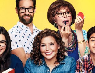 Netflix didn't renew acclaimed sitcom 'One Day at a Time'. While we pine for the Alvarez Family, let's look at TV's best depictions of Latinx families.