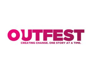 Founded by UCLA students in 1982, Outfest – which runs several film festivals each celebrating a different aspect of the LGBTQI community and filmmaking – uses the power of movies to promote acceptance and equality for all LGBTQI people.