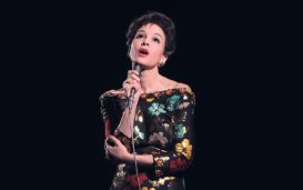 While you're waiting for Renée Zellweger's turn as Judy Garland in 'Judy', here some of the best biopics about musicians to watch in the interim.