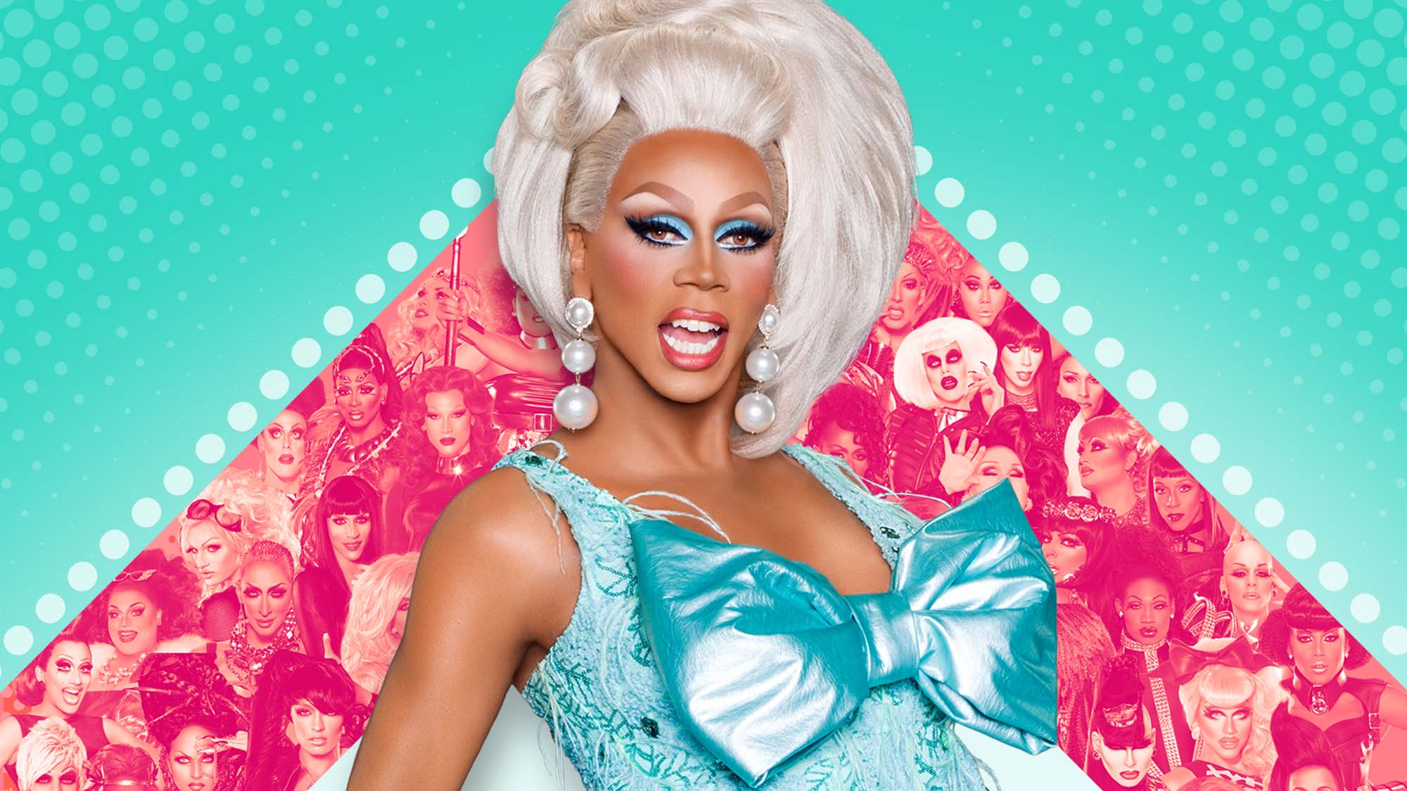 The Best Winners And Worst Losers Of Rupaul S Drag Race Film Daily
