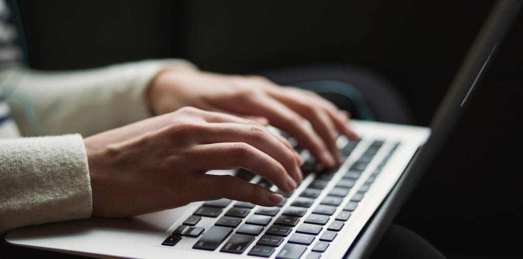Word processors, add-ons, and apps have grown more important, so we've collected some of the best software for screenwriters.