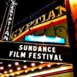 The U.S. is home to some incredibly gutsy examples of indie cinema in its rawest and most visceral form – D.I.Y. or die, baby. Here are ten U.S. indie film fests you'll definitely want to grab tickets for, from Sundance to Tribeca.