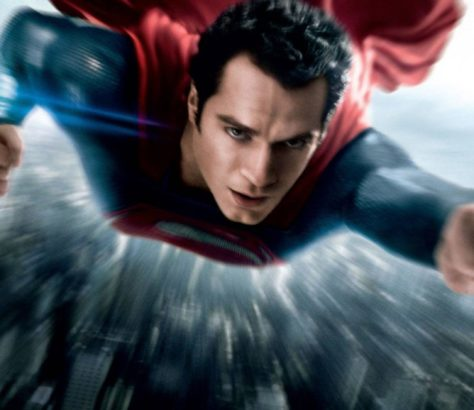 Whether you're currently vibing off 'Krypton' or not, this seems like an opportune time to recap some of Superman's most awesome movie moments ever (and yes, we're conveniently side-stepping the Superman TV canon like 'Smallville' & 'Lois & Clark: The New Adventures of Superman' because we want to).