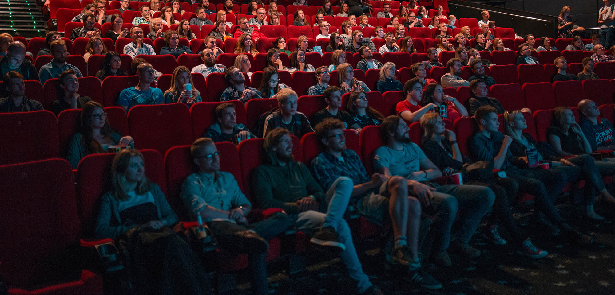 Full of diversity, personality, and social awareness, Australian indie film festivals offer a compelling mix of movies with a vast array of opportunities for filmmakers of all genres and interests. Here are ten of the most interesting and exceptional Aussie independent film festivals you need to know about.