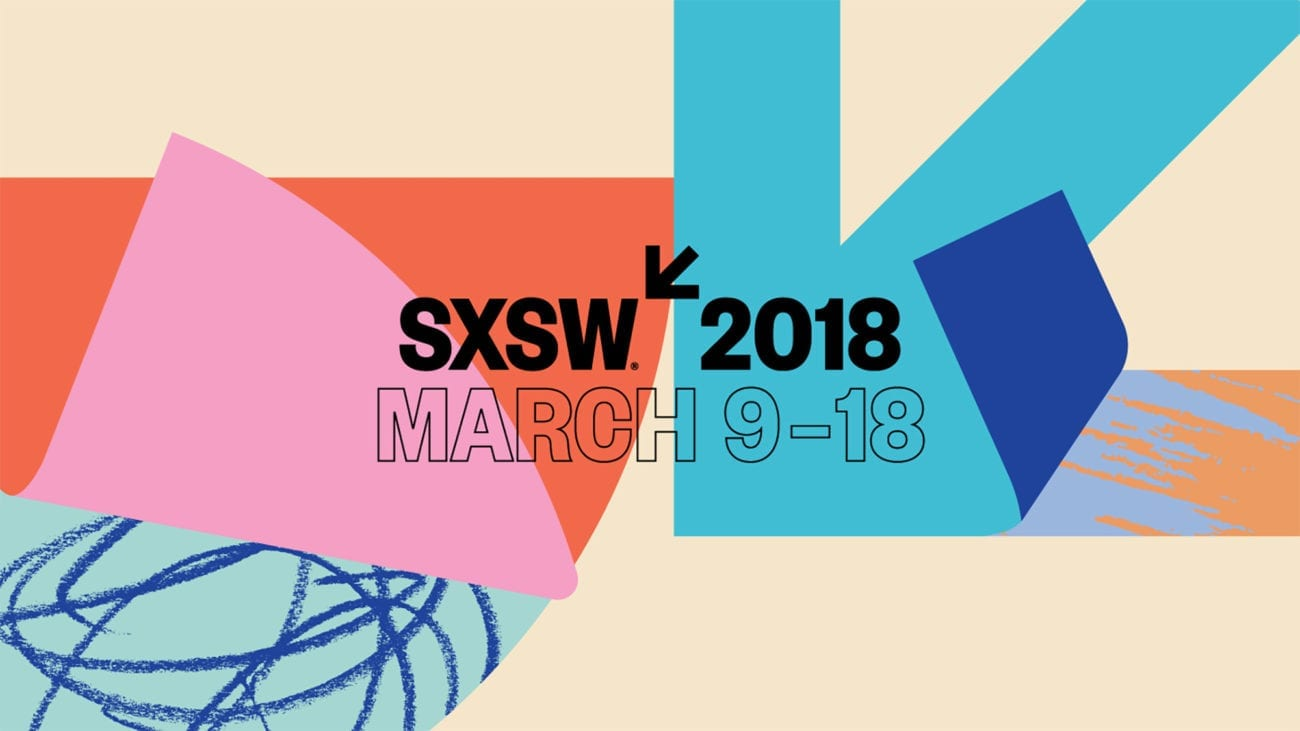 As always, there's a lot of exciting new content & exhibitions to see at this year's SXSW. Sometimes it's tricky whittling it down to the premieres worth a visit, hence why we've put together a list of the most anticipated movies at the event.