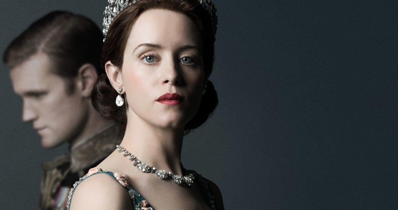 It seems even the Queen can be subjected to pay inequality. During a panel at the INTV Conference in Jerusalem on Tuesday, Netflix producers revealed Claire Foy – who played Queen Elizabeth in period drama 'The Crown' – was paid less than her co-star Matt Smith who portrayed her on-screen hubby, Prince Philip.