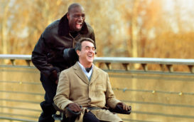 How important is diversity in filmmaking? Here's how culture got portraying disability in movies right – and also how they got it disastrously wrong.