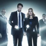 'The X-Files' is revered for standalone episodes that offer a self-contained hour of terror. Ranked for your nightmares, here are ten of our absolute faves.