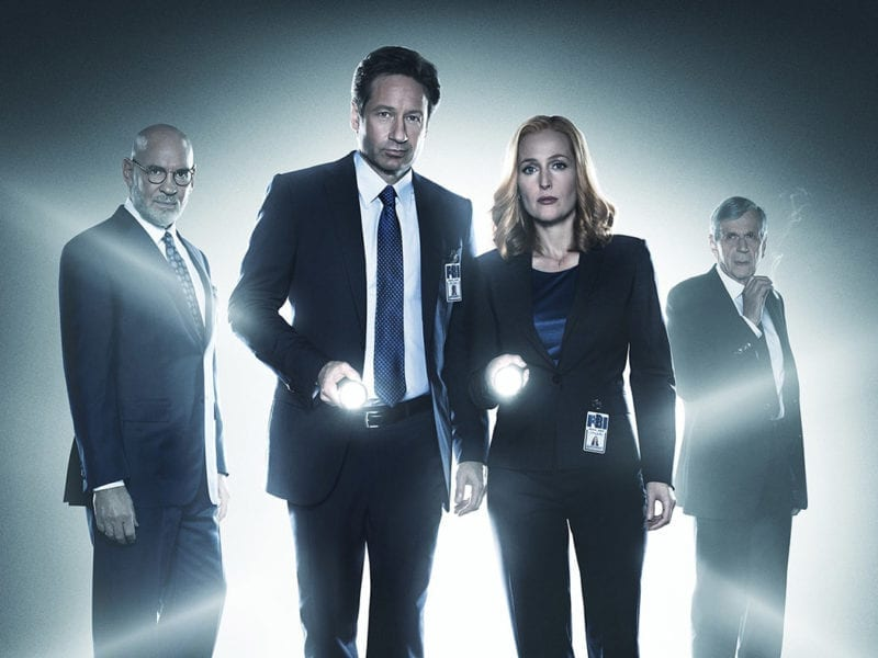 """'The X-Files' is revered for episodes like """"Home"""" that offer a self-contained hour of terror. Ranked for your nightmares, here are ten of our absolute faves."""