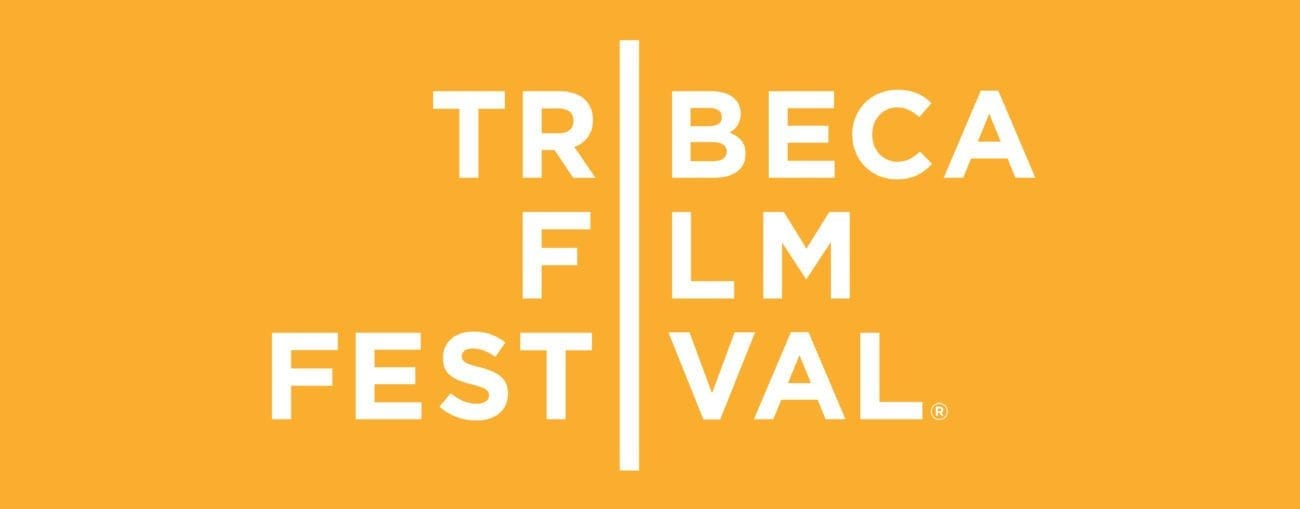 Not only do we have the full line up to bring to your attention, but also ten of the best short film festivals on the circuit. Let's start with the 2018 Tribeca Film Festival Short Film Program. Short movie fans & filmmakers, looks like you've got a busy year ahead.