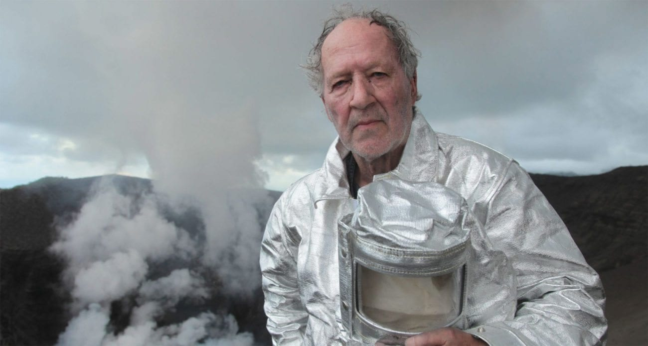 Werner Herzog is one of the leading and most fascinating filmmakers of the documentary genre. Here are 10 of his most compelling documentaries.