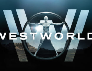 Here are some other tasty tidbits about 'Westworld' season 2 to get you all caught up on the slow twists & turns as season 3 gets its start.