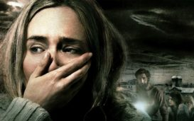 We aren't excited about the dense, occasionally confounding movie universe of 'A Quiet Place'. 'A Quiet Place 2' is probably going to suck. Here's why.