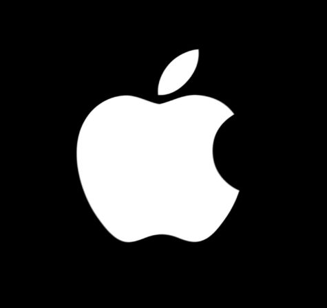 Apple has been making Hollywood pretty damn nervous at the moment without even uttering a word. And that's the point: the tech giant has been so secretive with its upcoming streaming service that people are quaking in their boots over what's up its sleeves.