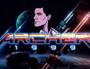 Check out the trailer for S10 of 'Archer' before reminding yourself of its incredible genius with our ranking of the ten funniest episodes of 'Archer' ever.