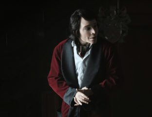 "Shrouded in mystery and airing completely free of commercials, the ""Teddy Perkins"" episode of 'Atlanta' is a haunting masterpiece. Featuring Donald Glover in whiteface as one of the creepiest characters ever committed to television, the 41-minute episode offered an unexpected pitstop into the horror genre."