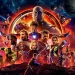 Last year epic superhero flick 'Avengers: Infinity War' came out. Here's why the film itself has left little to be desired for the MCU fandom.