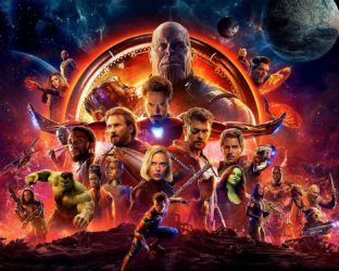This week marks the launch of Joe and Anthony Russo's epic superhero flick 'Avengers: Infinity War', featuring every superhero but the kitchen sink from the Marvel Cinematic Universe. Here's why the film itself has left little to be desired for the MCU fandom.