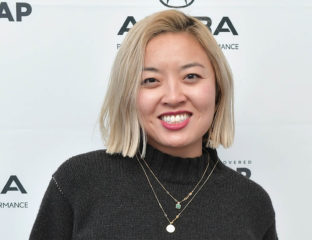 Fans of the DC Comics universe will be pleased to know everyone's favorite female anti-hero Harley Quinn (Margot Robbie) is getting her own girl gang spinoff movie, with relatively unknown director Cathy Yan chosen as the director of the currently untitled project.
