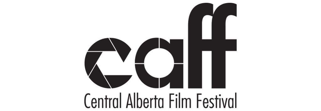Central Alberta Film Festival