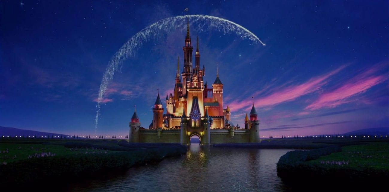 The colossal conglomerate Disney is just about to drop its streaming service, Disney+. Here's everything we know about it and why it's such a big deal.