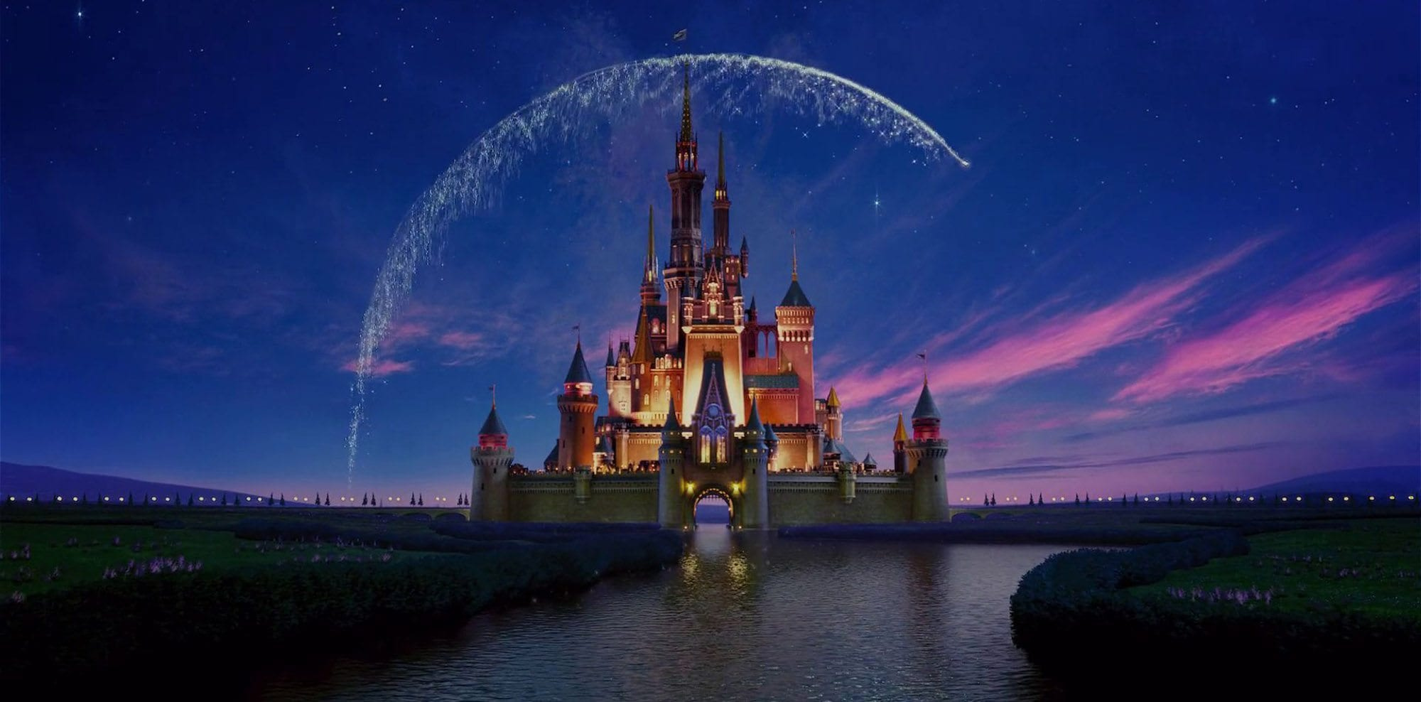 The colossal conglomerate Disney is developing a streaming service. Here's everything we know about it and why it's such a big deal.