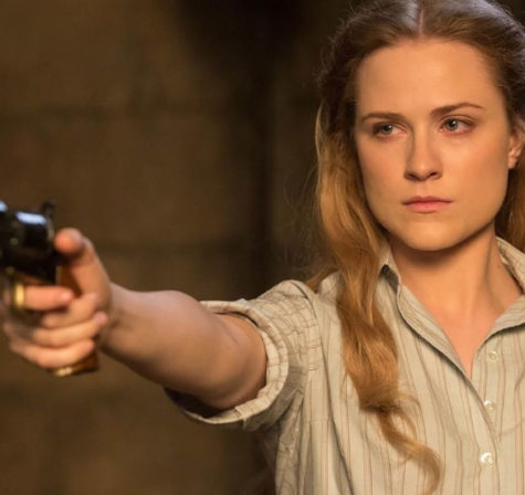 The HBO show 'Westworld' is stacked full of ferocious femmes, but how do they hold up against some other notable female gunslingers from TV shows and movies of the past few decades? Here's a ranking of twelve of our faves.