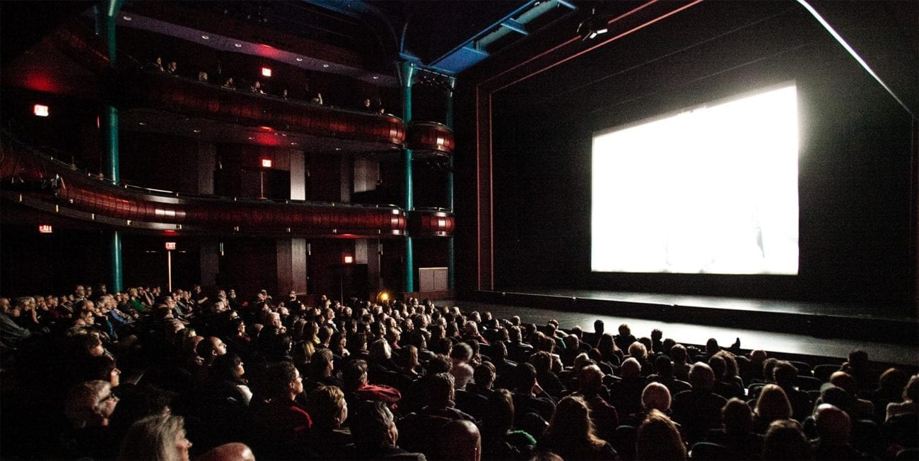 There are many dos to consider when entering a film festival. We look at the ultimate don'ts worth considering when submitting to a film fest.